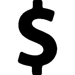 png_009-dollar-symbol