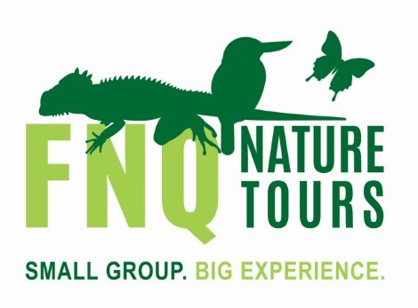 FNQ Nature Tours Logo (CMYK) CROP