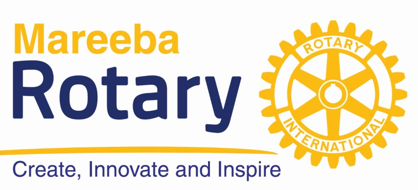ROTARY LOGO _ new for facebook (Small)