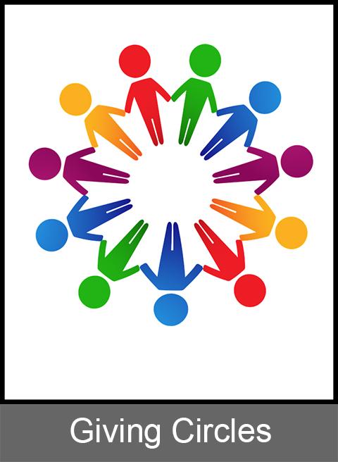 giving circles