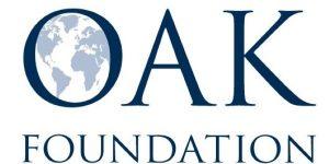 Oak Foundation (Custom)