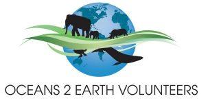 Oceans 2 Earth Volunteers_col_1 (Custom) (1) (Custom)