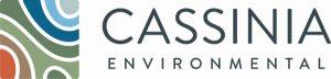 Cassinia Logo (Custom)
