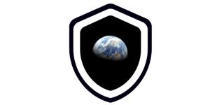 logo wide (Custom)
